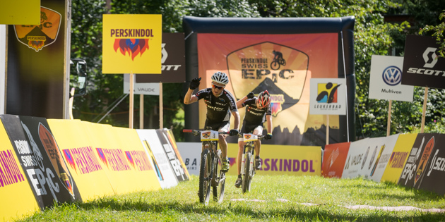 140916_Mathias-Flueckiger_Lukas-Buchli_acrossthecountry_mountainbike_by_Maasewerd
