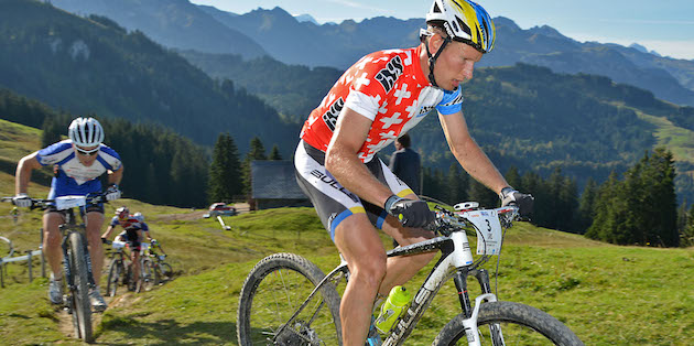 4Spitze_Buel_Huber_acrossthecountry_mountainbike_by-Platter