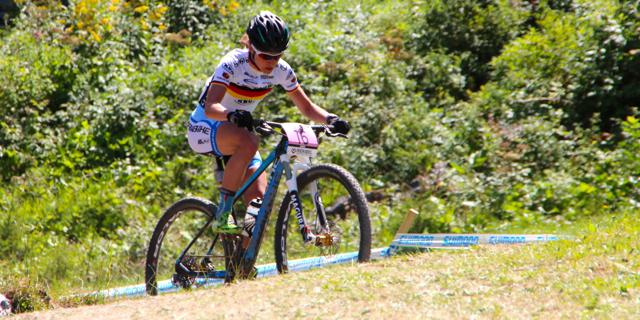 Adelheid-Morath_acrossthecountry_mountainbike_WC14_Meribel_Damen_by-Goller
