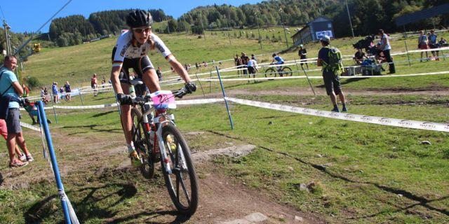 Antonia-Daubermann_juniorinnen_wm14_acrossthecountry_mountainbike_by-Goller