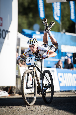 David-Horvath_finish_140904_0338_by_Kuestenbrueck_NOR_Hafjell_WCh_XC_MJ_Horvath