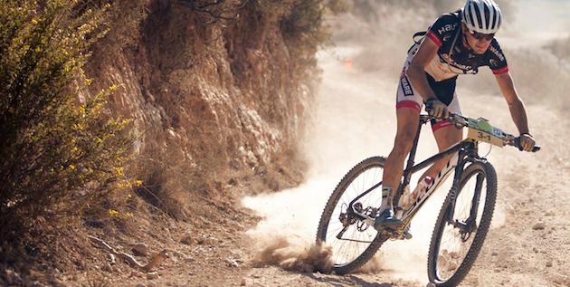 EpicIsrael_Bauer_acrossthecountry_mountainbike_by KiaEpicIsrael