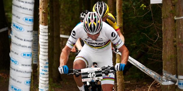 Michiel-van-der-Heijden_spitzengruppe_acrossthecountry_mountainbike_badsalzdetfurth_by-Sigel