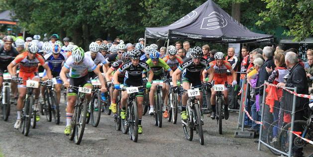 Start_Deutschland-Cup_Betzdorf_acrossthecountry_mountainbike_by-Holtkamp