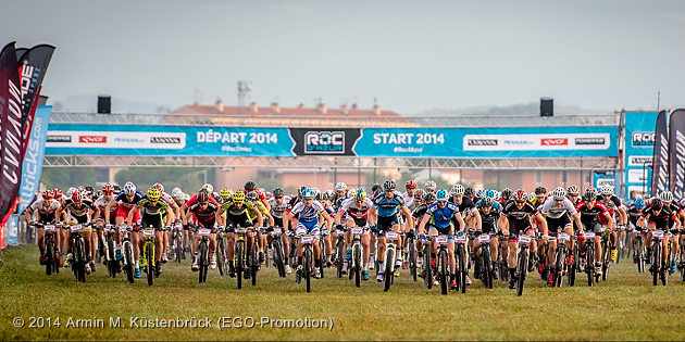 141010_FRA_Frejus_RocMarathon_start_acrossthecountry_mountainbike_by_Kuestenbrueck_630