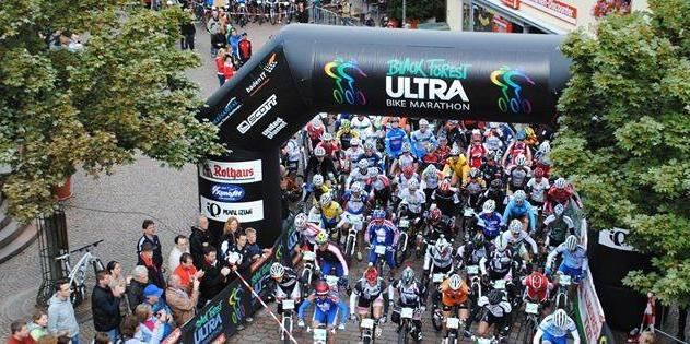 BlackForest-Ultra-Bike_start_acrossthecountry_mountainbike_by-UltraBike