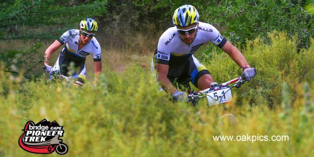 Boehme_Stiebjahn_capepioneer_green_acrossthecountry_mountainbike_by-Oakpics.