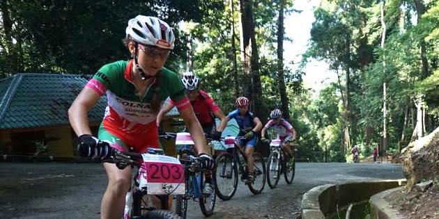 Eva-Lechner_spitzengruppe_LIMBC14_acrossthecountry_mountainbike_by-LIMBC