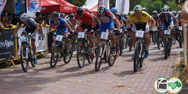 Start-Etappe5_LIMBC14_Giger_Lami_Platt_by-LIMBC