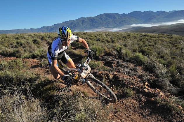 Stefan-Sahm_CapeEpic_420_acrossthecountry_mountainbike_by-Sportograf
