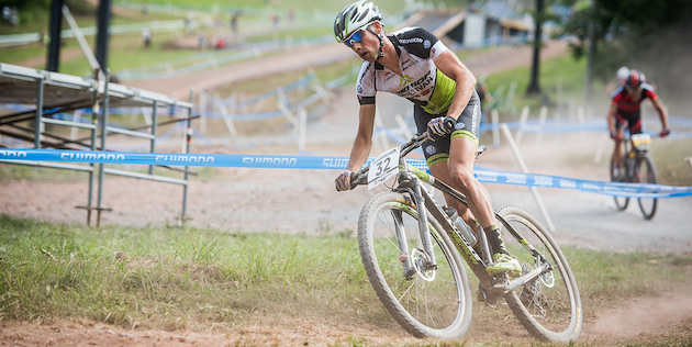 rudivanhouts_xco_wc6_windham_by_kuestenbrueck_acrossthecountry_mountainbike.jpg