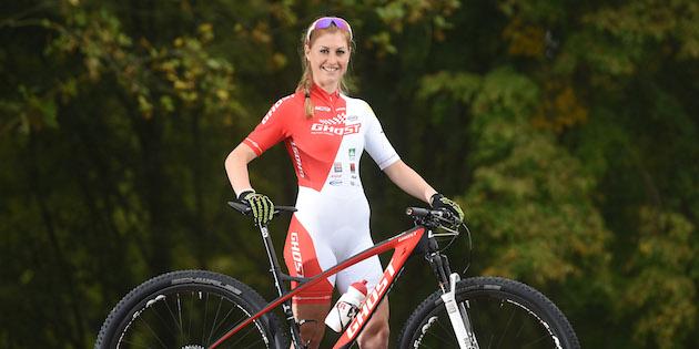 Helen_Grobert_acrossthecountry_mountainbike_GFR_fullsize