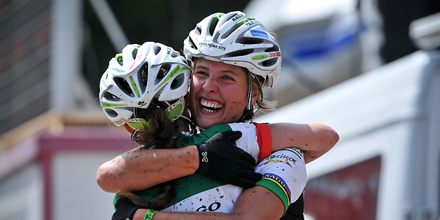 100725_SUI_Champery_XC-Women__acrossthecountry_mountainbike_by_Kuestenbrueck630x315