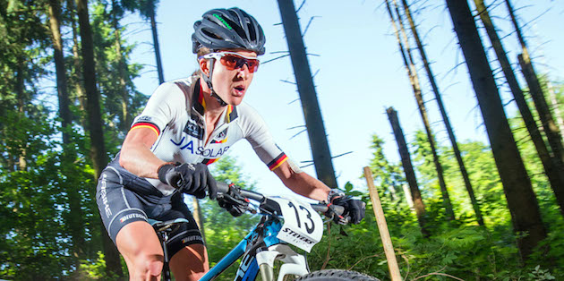 140608_by_Dobslaff_GER_StWendel_ECh_XC_WE_Morath_acrossthecountry_mountainbike