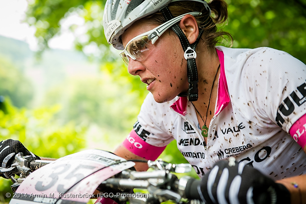 140803_CAN_MontSainteAnne_XC_WE_Schneitter_acrossthecountry_mountainbike_by_Kuestenbrueck