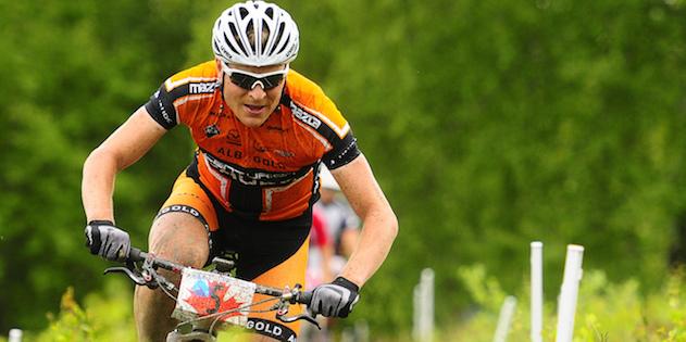 Hannes-Genze_Willingen13_acrossthecountry_mountainbike_by-Centurion-Vaude