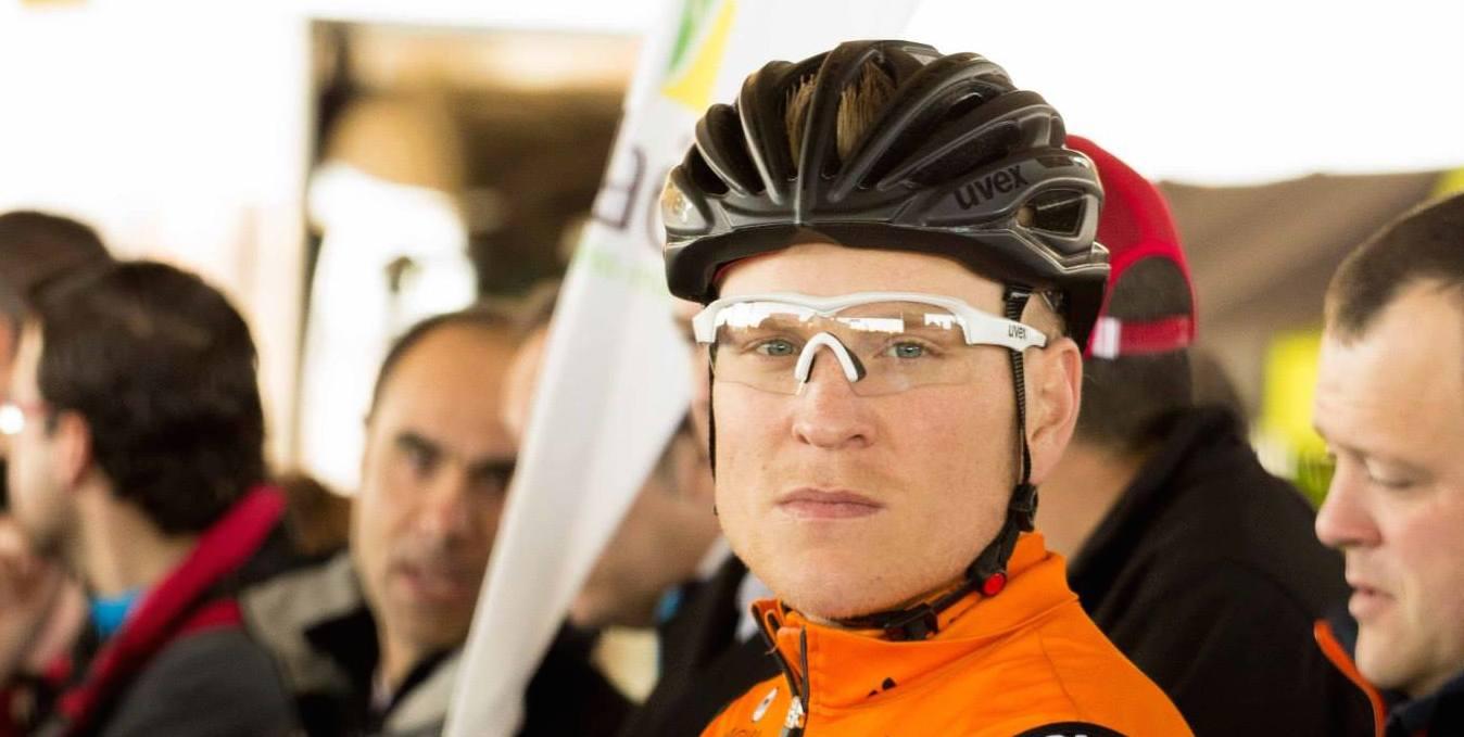 Hannes-Genze_acrossthecountry_mountainbike_by-Centurion-Vaude
