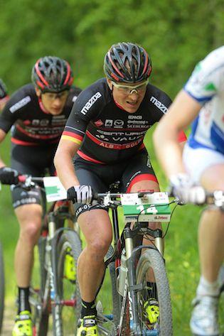 Hannes-Genze_mitte_acrossthecountry_mountainbike_by-Sportograf