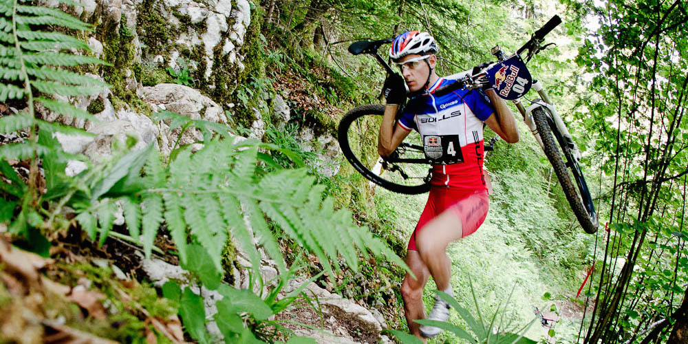 Thomas Dietsch_acrossthecountry_mountainbike_by Bulls