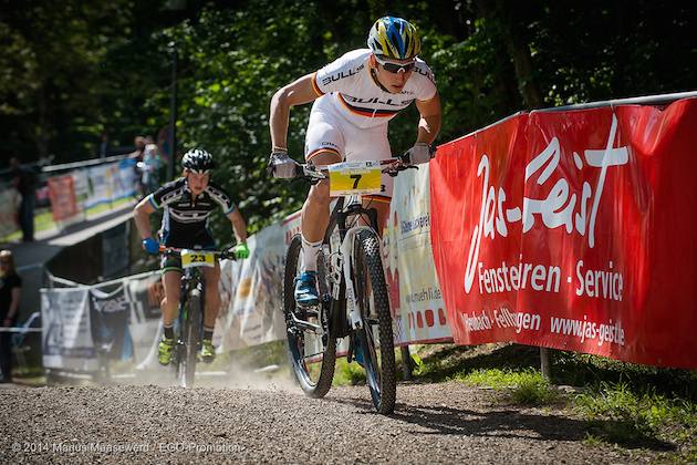 140517_sprint_by_Maasewerd_GER_Heubach_XCE_Stiebjahn_acrossthecountry_mountainbike