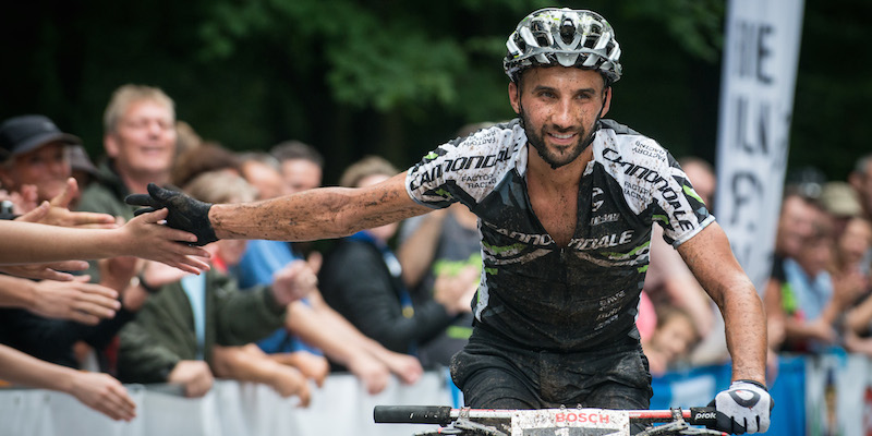 140720_by_Maasewerd_GER_BadSaeckingen_DM_XC_ME_Fumic_acrossthecountry_mountainbike