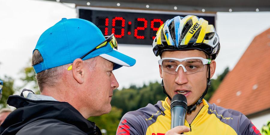 140921_by_Kuestenbrueck_GER_TransZollernalb_Stage3_Strassberg-Hechingen_Sascheider_Stiebjahn_Interview_acrossthecountry_mountainbike.