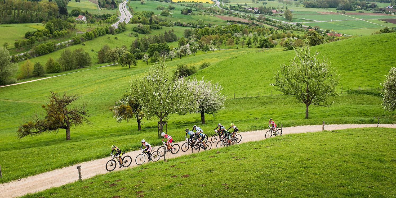 130512_GER_Singen_ECH_MX_Spitz_Stirnemann_landscape_acrossthecountry_mountainbike_by_Maasewerd