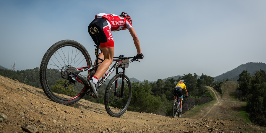 140302_acrossthecountry_mountainbike_by_Maasewerd_CYP_Afxentia_Stage4_XCO_Lythrodontas_Neff_Langvad