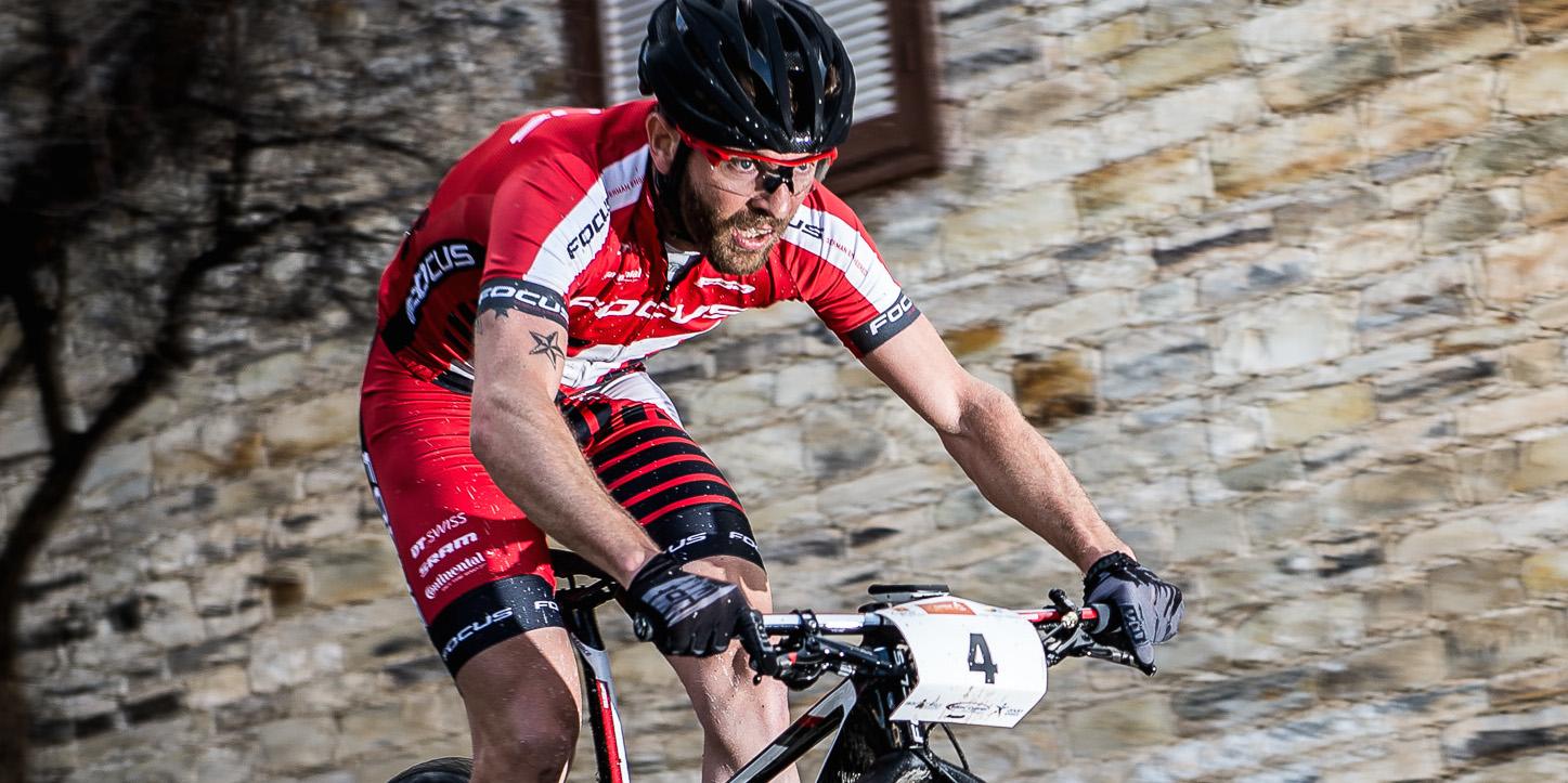 150226_by_Kuestenbrueck_CYP_Afxentia_Stage1_TT_Lefkara_Vogel_acrossthecountry_mountainbike