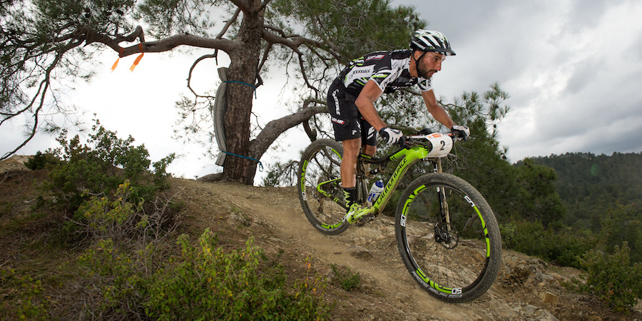 150301_acrossthecountry_mountainbike_by_Schmid_CYP_AFXENTIA_Stage4_XC_ME_Fumic.
