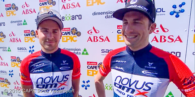 Giger_Gujan_CapeEpic_interview_acrossthecountry_mountainbike