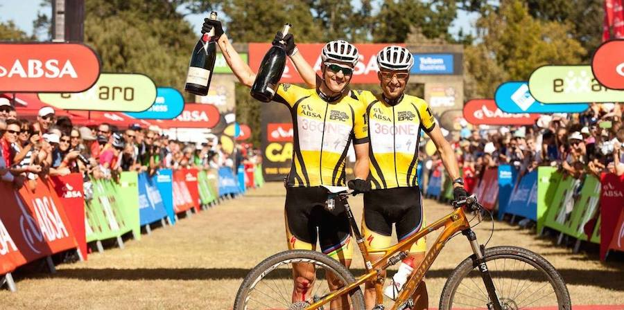 Kulhavy_Sauser_CapeEpic_acrossthecountry_mountainbike_by-Specialized.