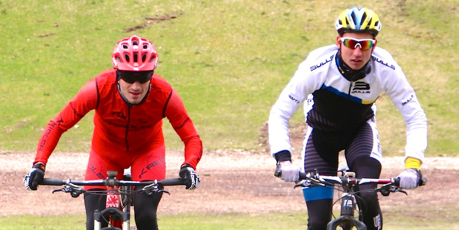 http://acrossthecountry.net/wp-content/uploads/2015/04/Bauer_Stiebjahn_Titisee-Neustadt_Training_acrossthecountry_mountainbike_by-Goller.jpg