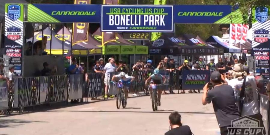 Bonelli-Park15_sprint_Pendrel_Batty_rechts_acrossthecountry_mountainbike_Screenshot