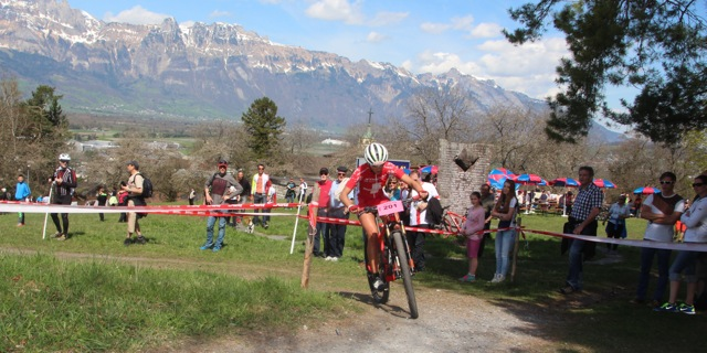 Jolanda-Neff_BRC15_Schaan_Damen_acrossthecountry_mountainbike_by-Goller-1
