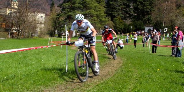 Julien-Absalon_Martin-Fanger_BRC15_Schaan_Herren_acrossthecountry_mountainbike_by-Goller-
