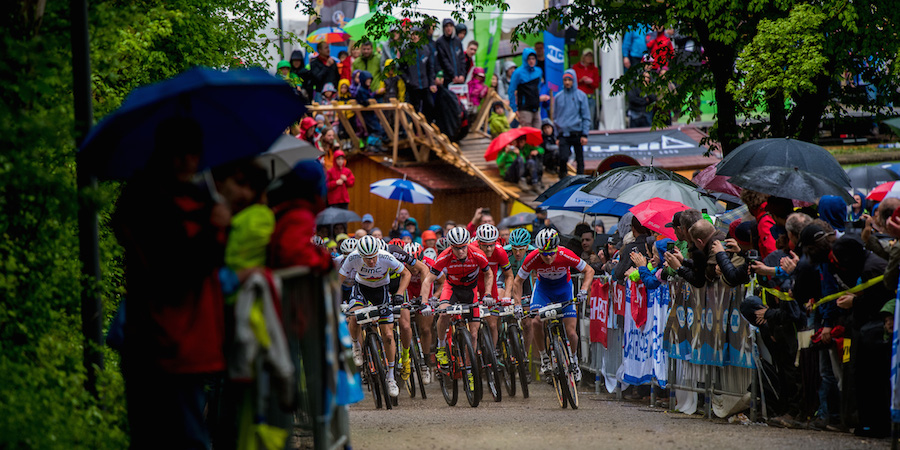 150503_2015_by_Kuestenbrueck_GER_Heubach_XC_ME_start_acrossthecountry_mountainbike