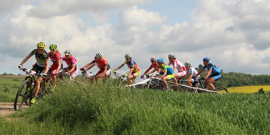 Bigham_Dahle_Spitz_Neff_Suess_Elferink_Hellstern_HBM15_Marathon-EM15_acrossthecountry_mountainbike_by Goller