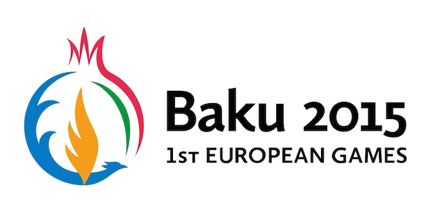 EG16_Baku logo acrossthecountry_mountainbike