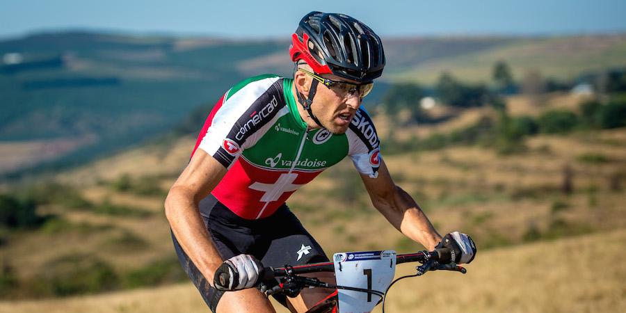 140629_acrossthecountry_mountainbike_by_Kuestenbrueck_RSA_Pietermaritzburg_WCh_MX_Sauser