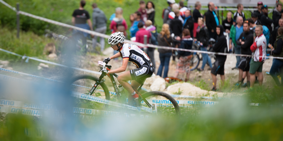 150530_Albstadt_Wiedenroth2_acrossthecountry_mountainbike_by Lynn Sigel