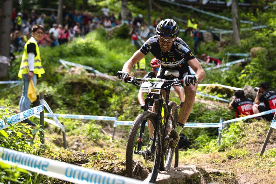 150531_Albstadt_Kurschat_acrossthecountry_mountainbike_by Lynn Sigel