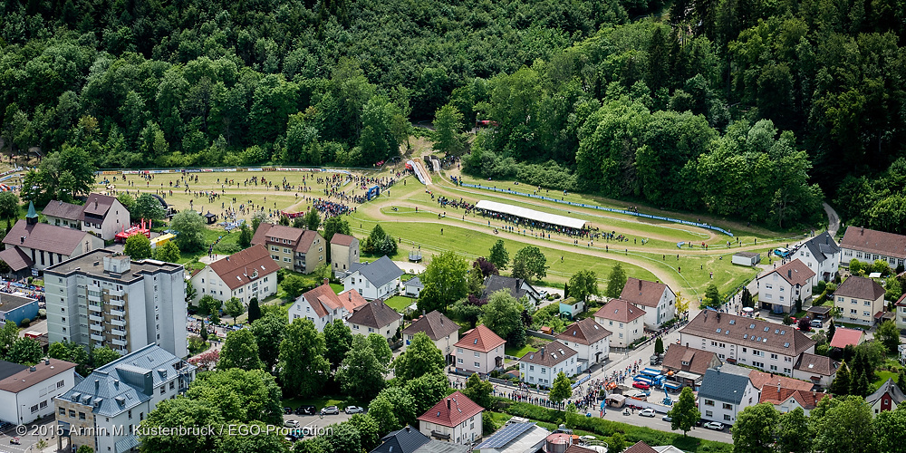 150531_by_Kuestenbrueck_GER_Albstadt_XC_ME_start_airview_acrossthecountry_mountainbike.