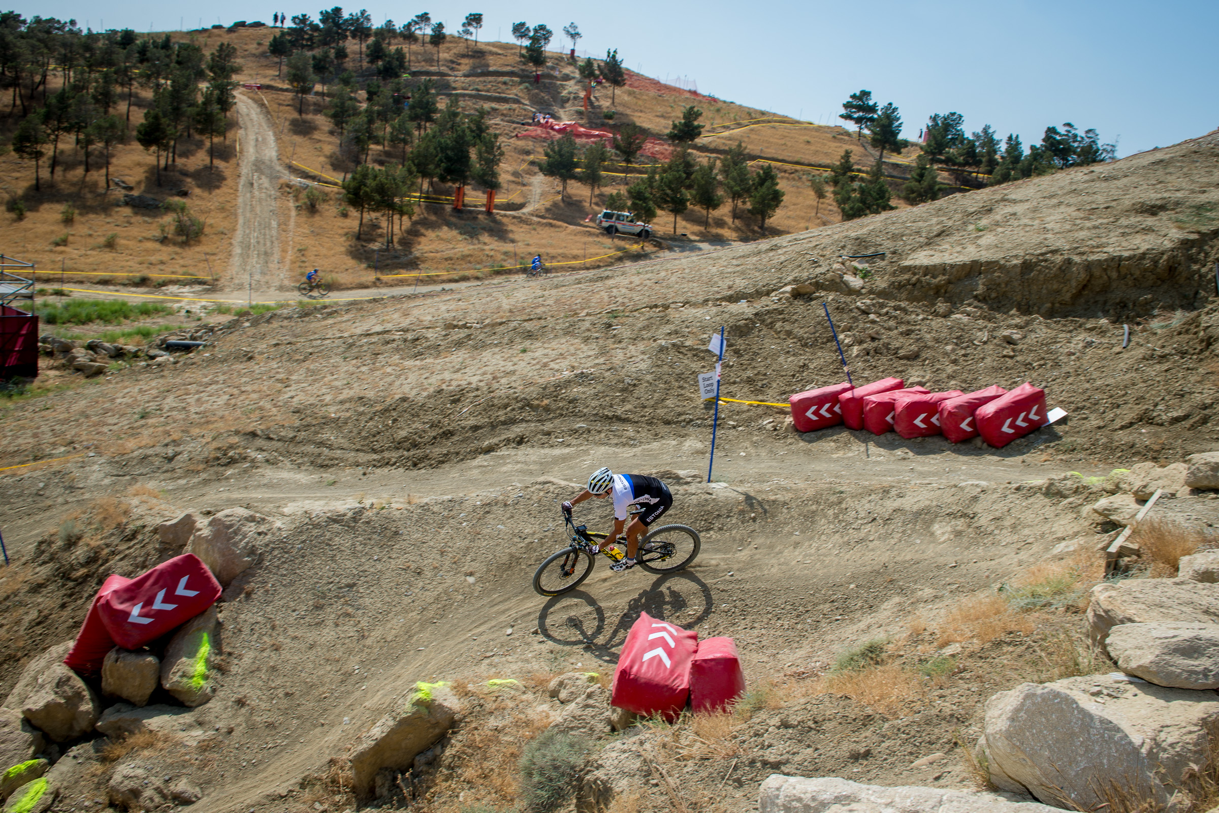 150610_acrossthecountry_mountainbike_course_martin-loo_by_Kuestenbrueck