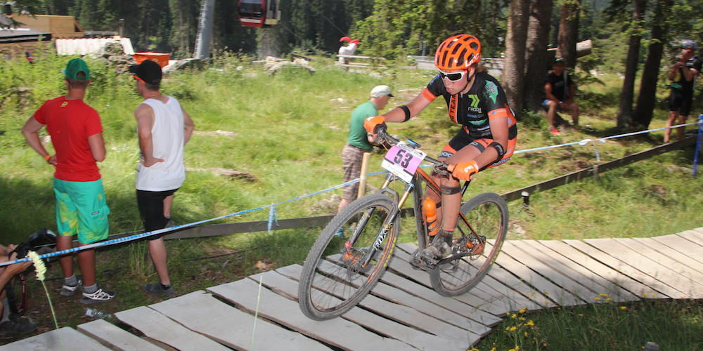 Thank you for creating with WordPress.  Version 4.2.2 Close media panel Insert Media Filter by type Filter by date Search Media Uploading 1 / 1 – Elisabeth Br…ler - 71.jpg Attachment Details Elisabeth Brandau_acrossthecountry_mountainbike_WC15_Lenzerheide_Herren_by Golle