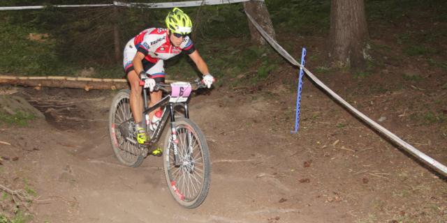 Ramona-Forchini_WC15_Lenzerheide_acrossthecountry_mountainbike_by-Goller