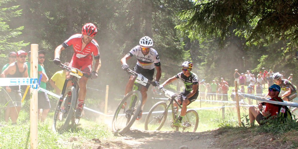 Vogel_Fumic_Fontana_acrossthecountry_mountainbike_WC15_Lenzerheide_Herren_by Goller