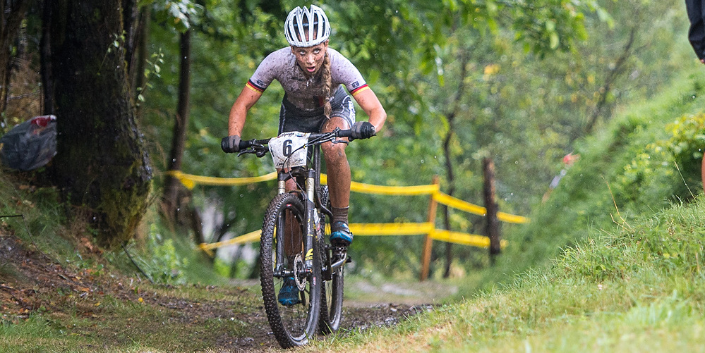 150725_acrossthecountry_mountainbike_by_Schmid_ITA_ChiesDAlpago_ECh_XCO_WJ_Saier
