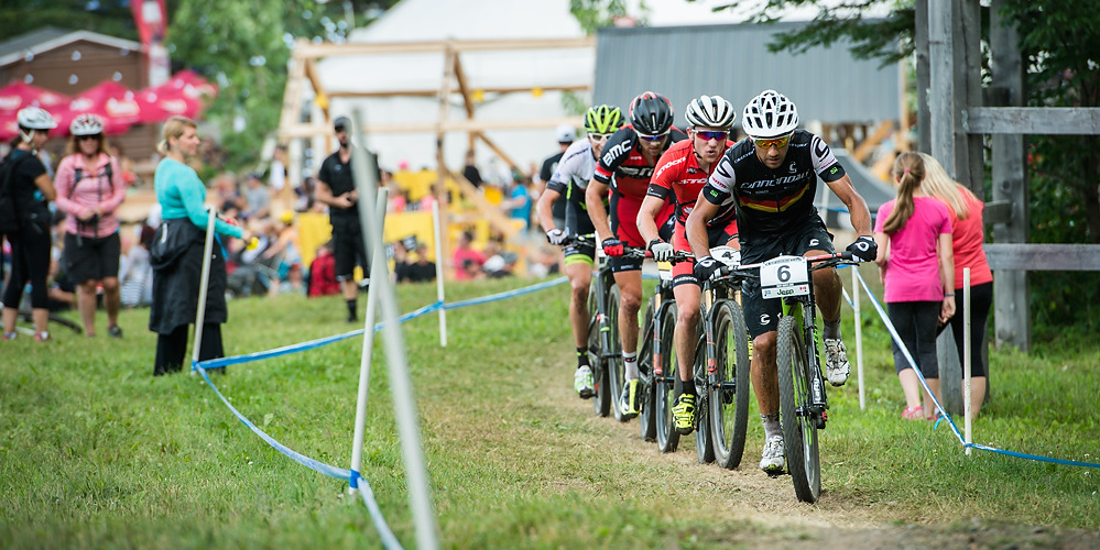 150802_acrossthecountry_mountainbike_by_Weschta_CAN_MontSainteAnne_XC_ME_Fumic_MFlueckiger_LFLueckiger_Cink