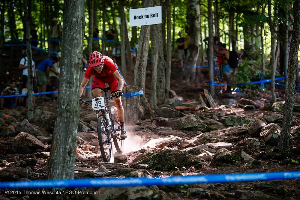 150809_Markus-Bauer_RockNoRoll_Windham_by-Thomas-Weschta